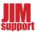 JIMsupport