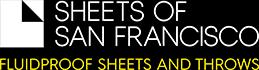 """""""Sheets"""